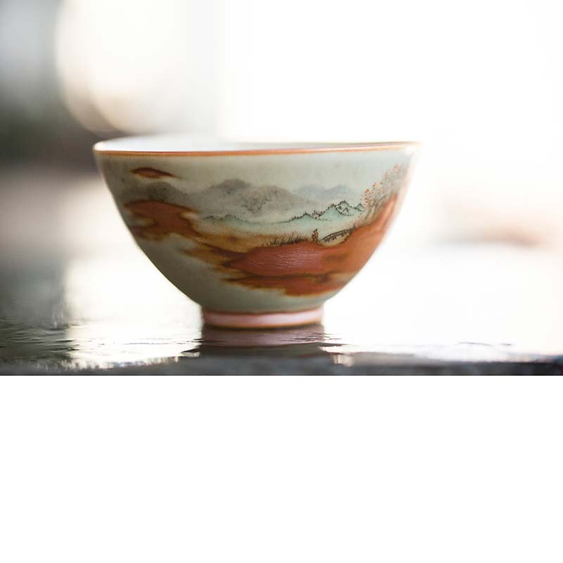 florescence-wood-fired-handpainted-teacup-1