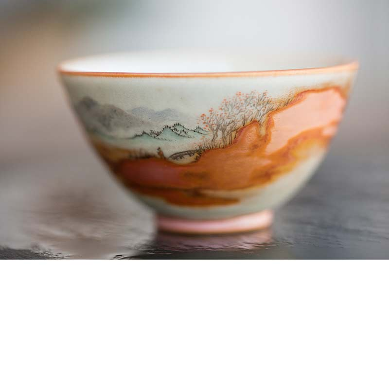 florescence-wood-fired-handpainted-teacup-2