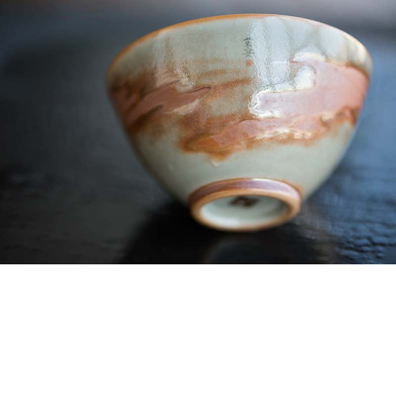florescence-wood-fired-handpainted-teacup-6