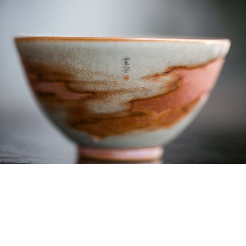 florescence-wood-fired-handpainted-teacup-7