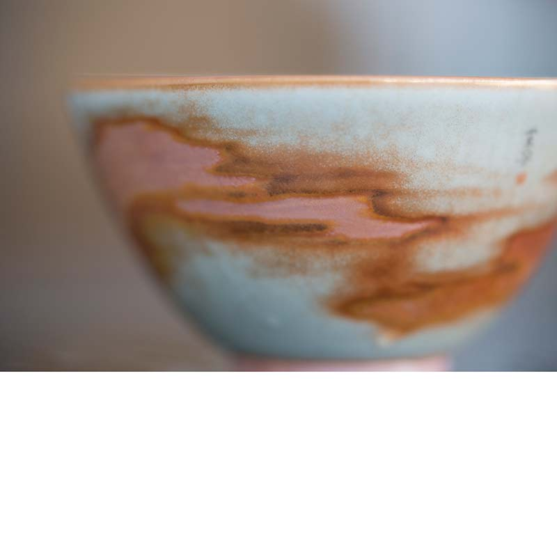florescence-wood-fired-handpainted-teacup-8