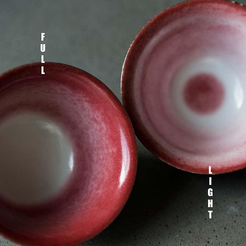 germination-gaiwan-1-19-7