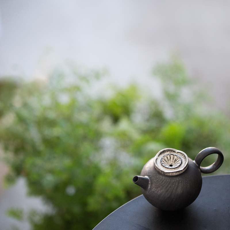 germination-teapot-2