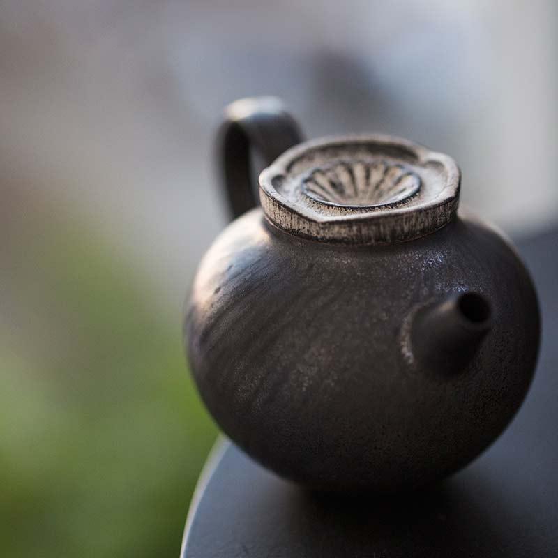 germination-teapot-3