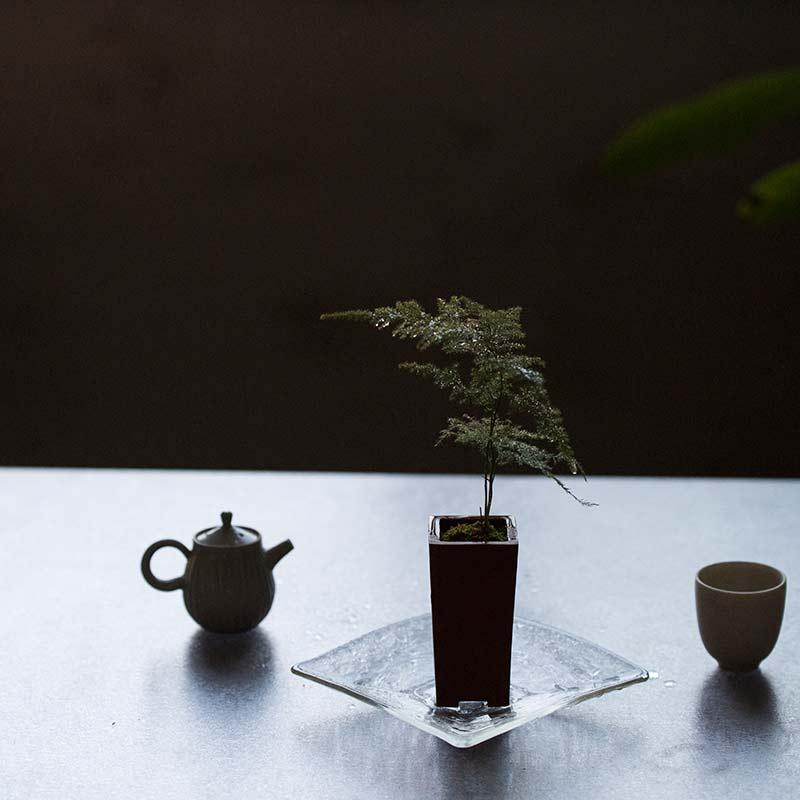 little-lake-teapot-1