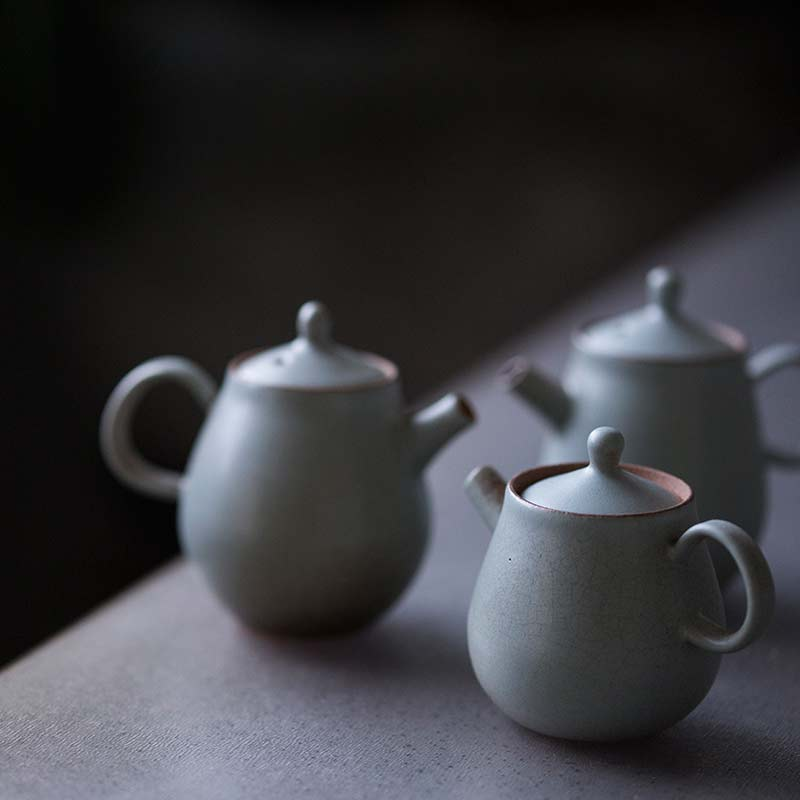 little-lake-teapot-10