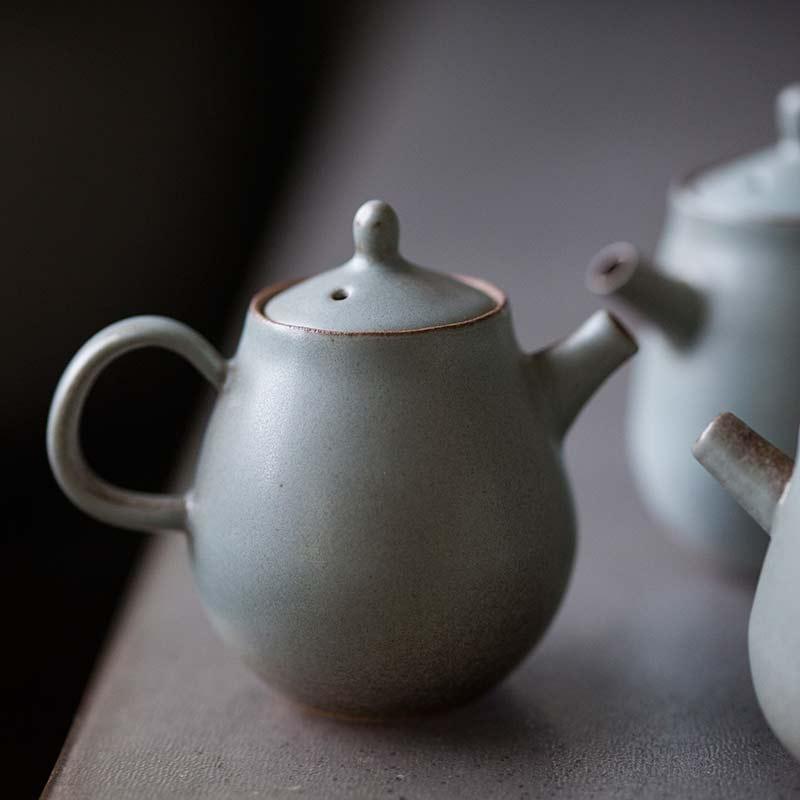 little-lake-teapot-11