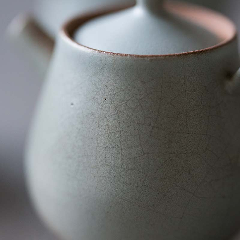 little-lake-teapot-12