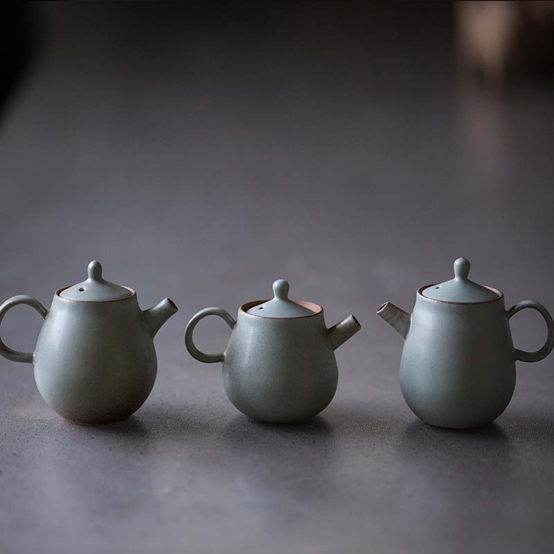 little-lake-teapot-13