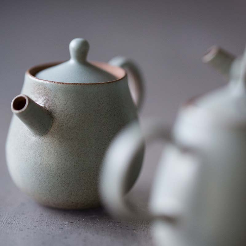 little-lake-teapot-15