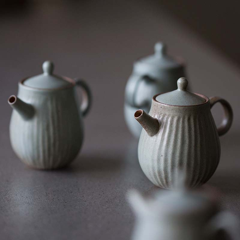 little-lake-teapot-16