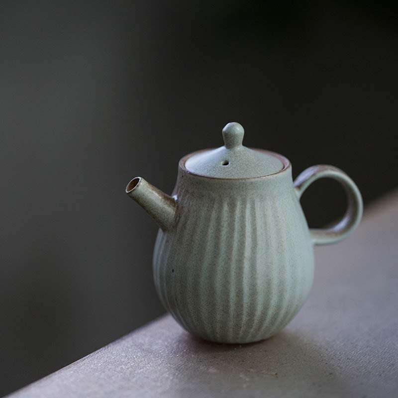 little-lake-teapot-3