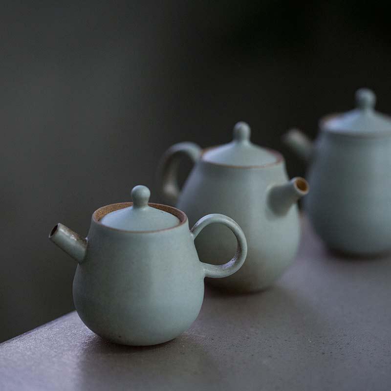 little-lake-teapot-5