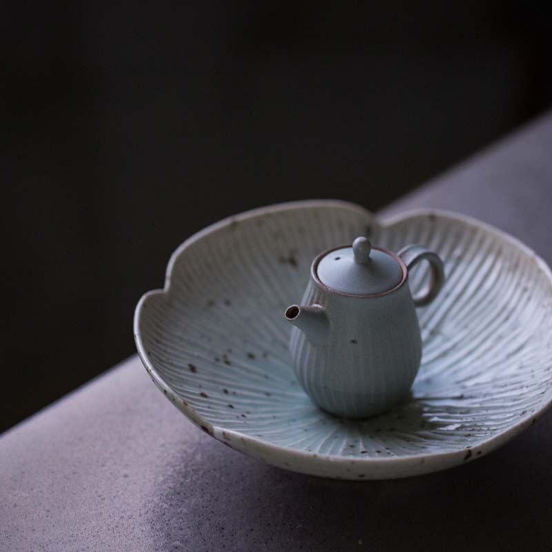 little-lake-teapot-6