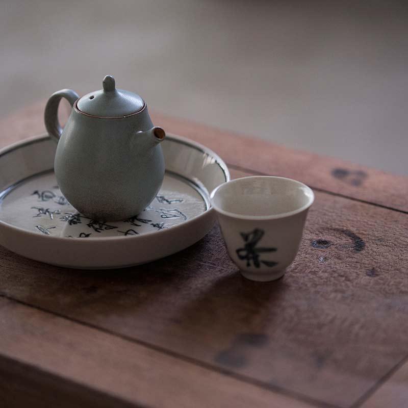 little-lake-teapot-9