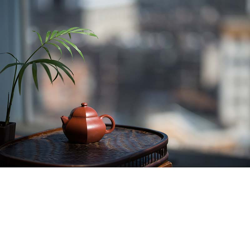 liufang-xishi-teapot-1