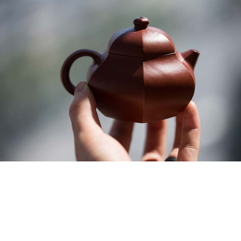 liufang-xishi-teapot-10