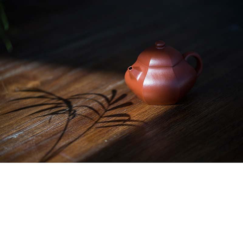 liufang-xishi-teapot-11