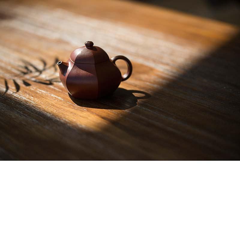liufang-xishi-teapot-12
