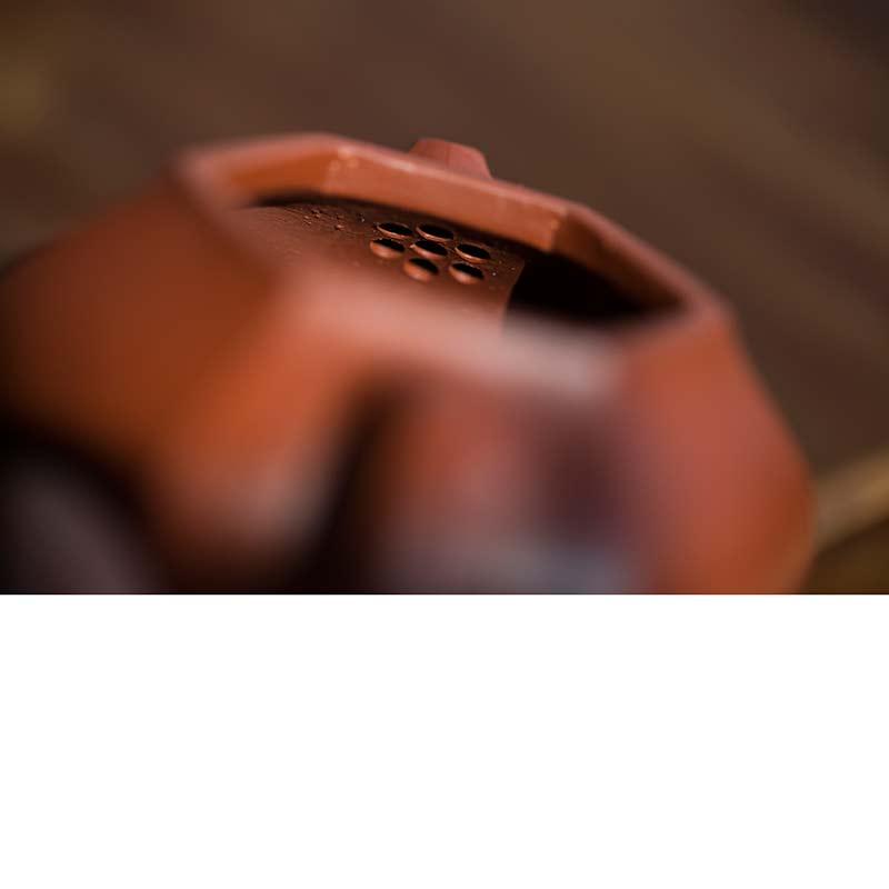 liufang-xishi-teapot-13