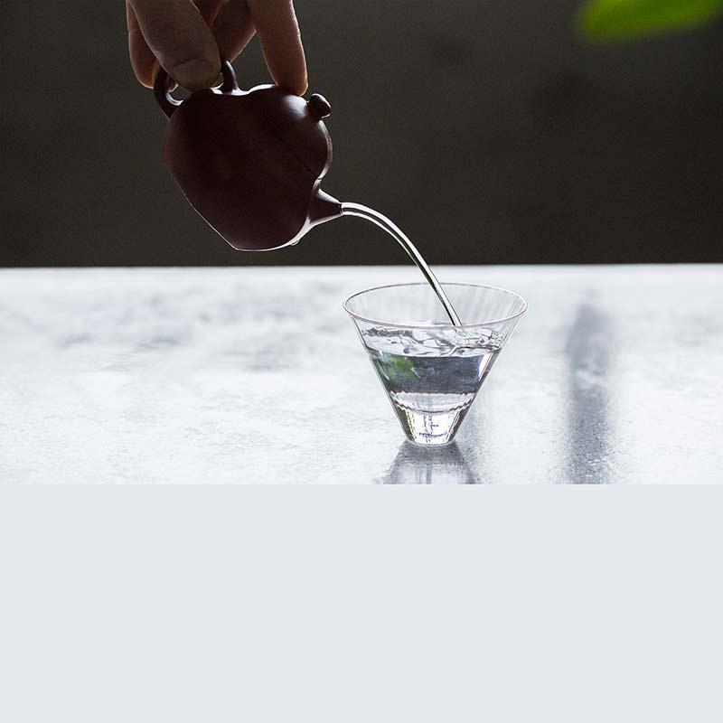 liufang-xishi-teapot-14