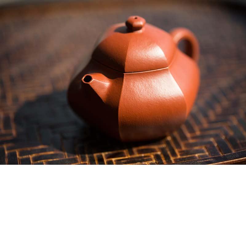 liufang-xishi-teapot-2