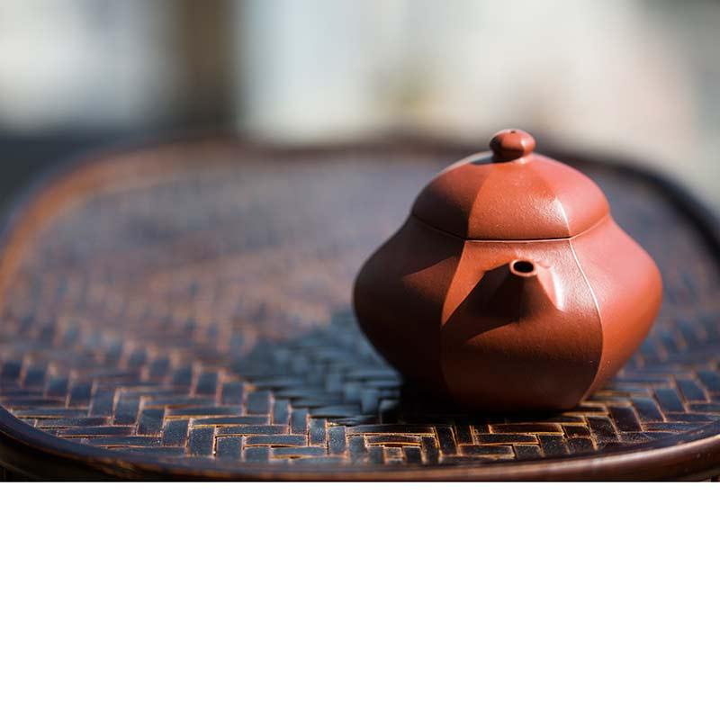 liufang-xishi-teapot-3