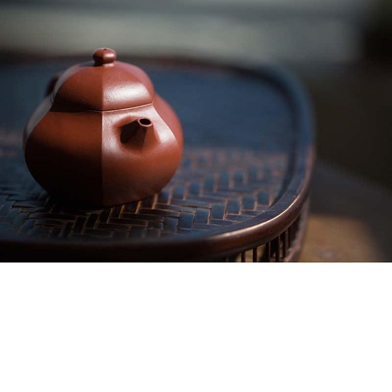 liufang-xishi-teapot-4
