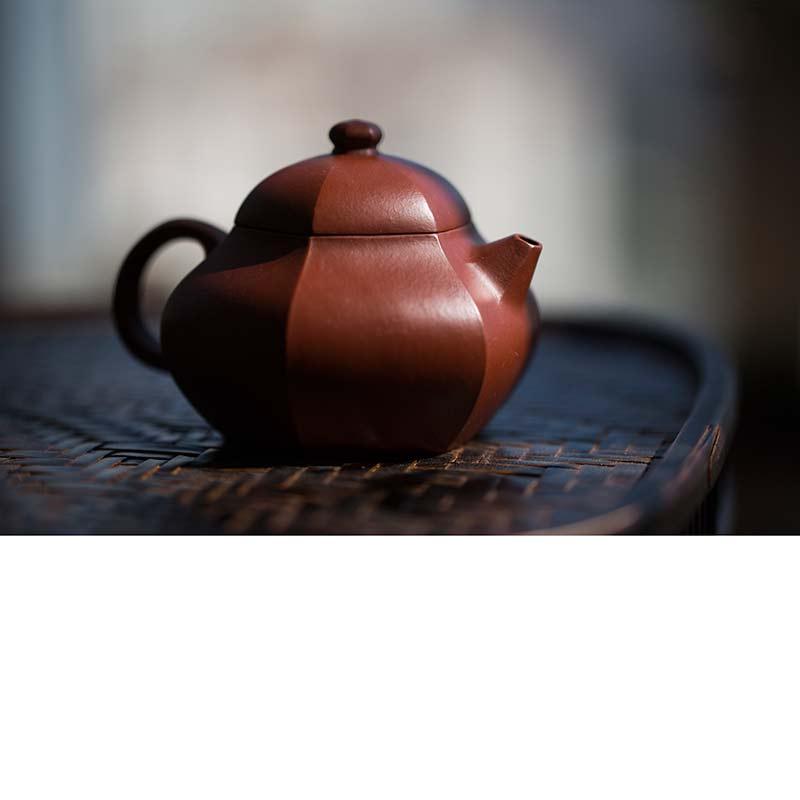 liufang-xishi-teapot-5