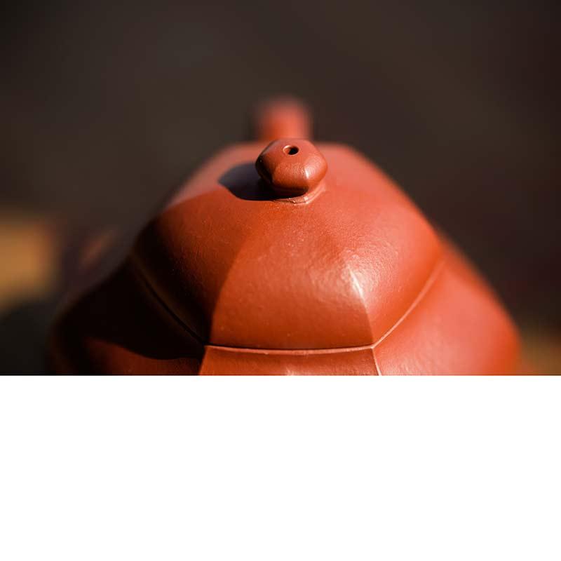 liufang-xishi-teapot-6