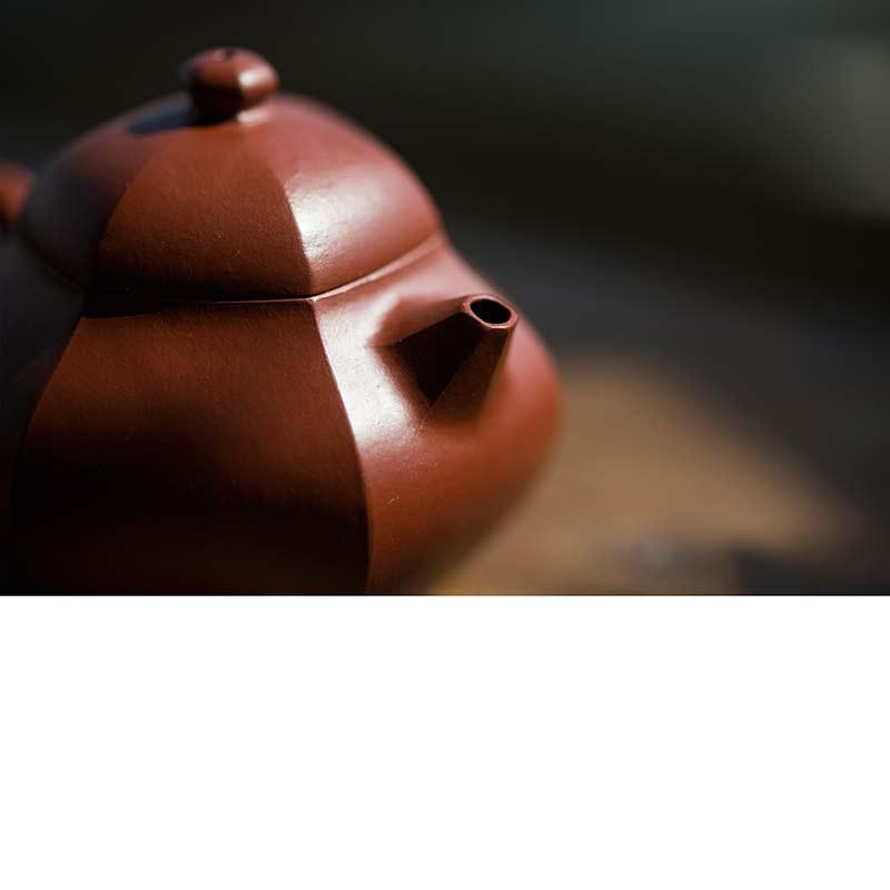 liufang-xishi-teapot-7