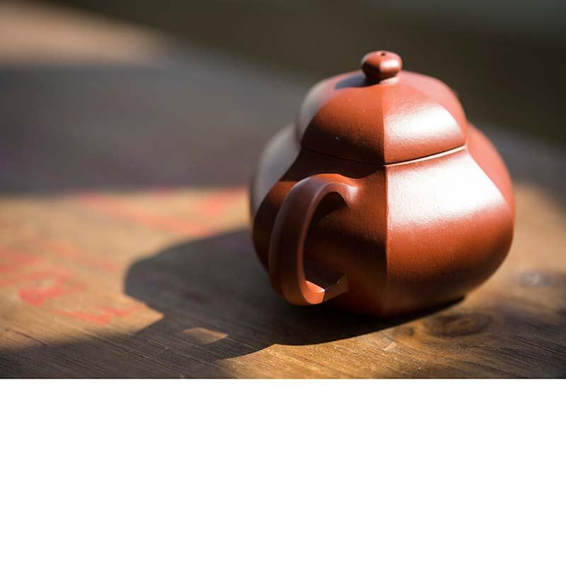 liufang-xishi-teapot-8