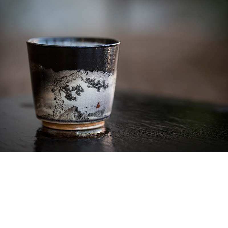 pine-cliff-wood-fired-handpainted-teacup-1