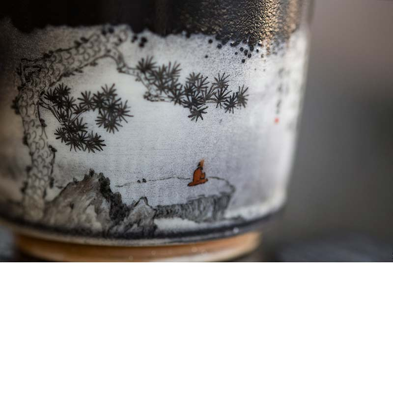 pine-cliff-wood-fired-handpainted-teacup-8