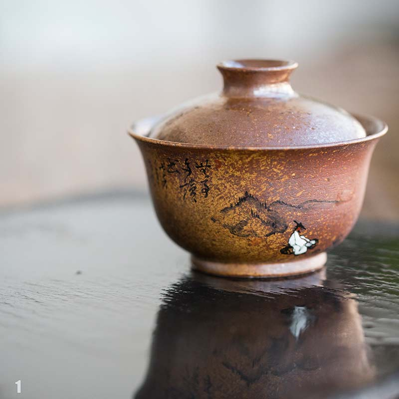 retirement-wood-fired-gaiwan-1