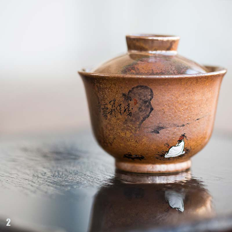 retirement-wood-fired-gaiwan-11