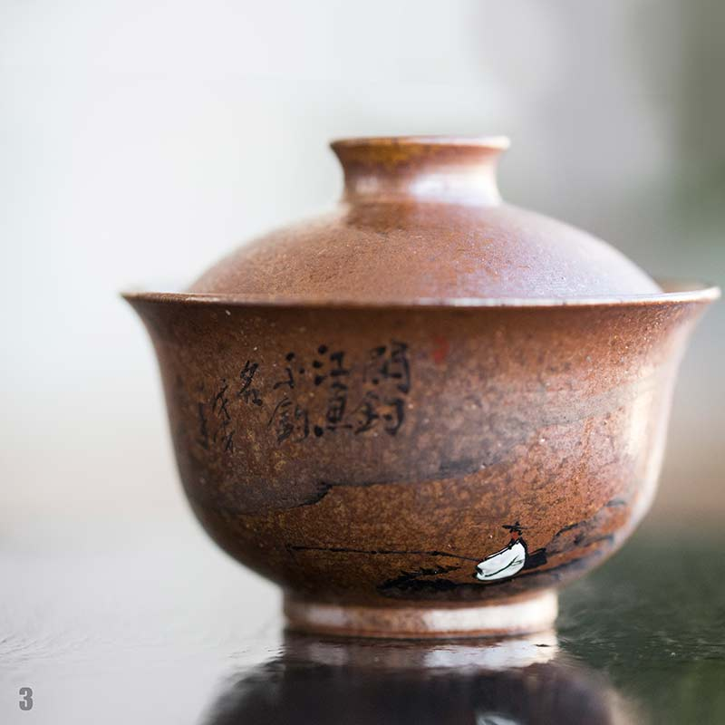 retirement-wood-fired-gaiwan-14