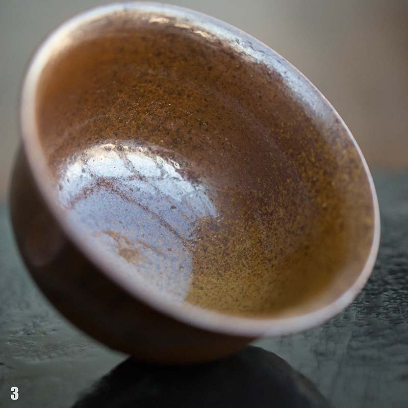 retirement-wood-fired-gaiwan-16