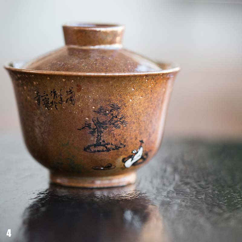 retirement-wood-fired-gaiwan-20