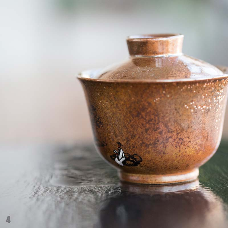 retirement-wood-fired-gaiwan-21
