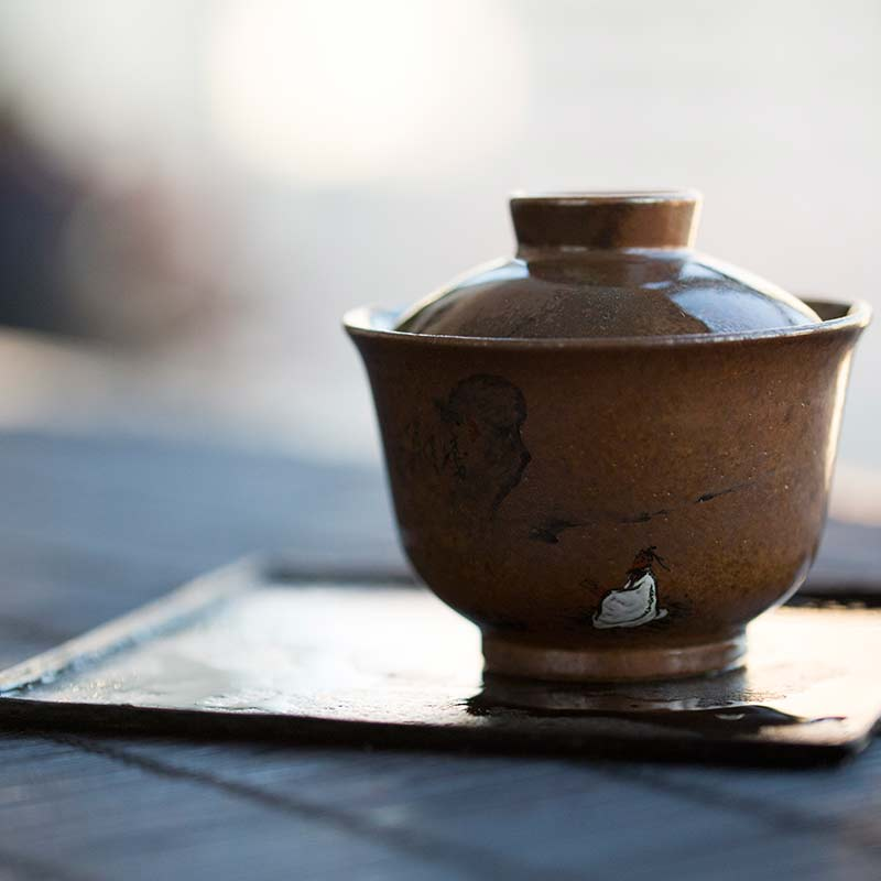 retirement-wood-fired-gaiwan-27