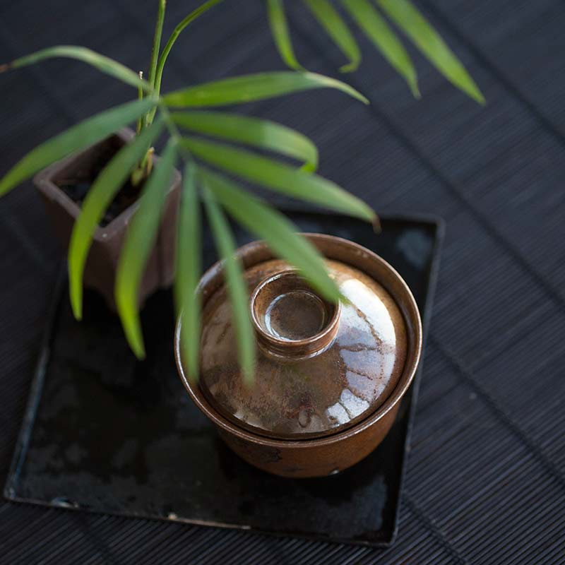 retirement-wood-fired-gaiwan-29