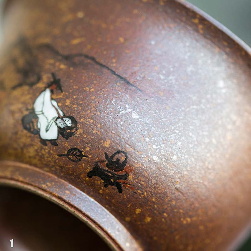 retirement-wood-fired-gaiwan-3