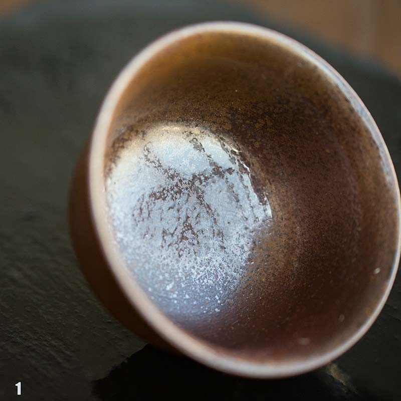 retirement-wood-fired-gaiwan-5