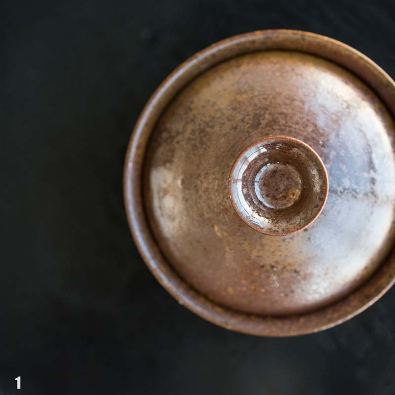 retirement-wood-fired-gaiwan-6