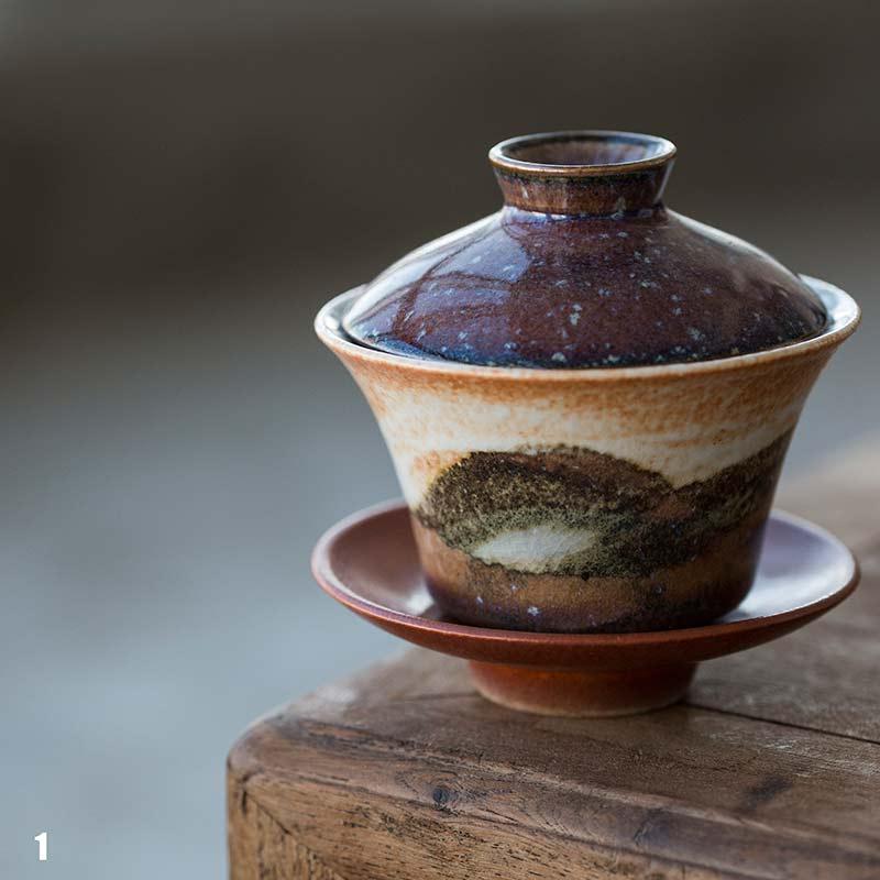 serene-shino-gaiwan-1-19-1