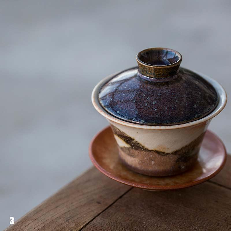 serene-shino-gaiwan-1-19-12