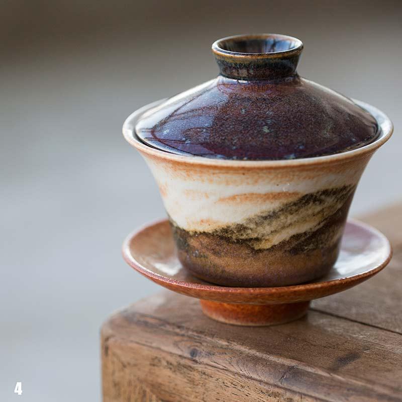 serene-shino-gaiwan-1-19-13