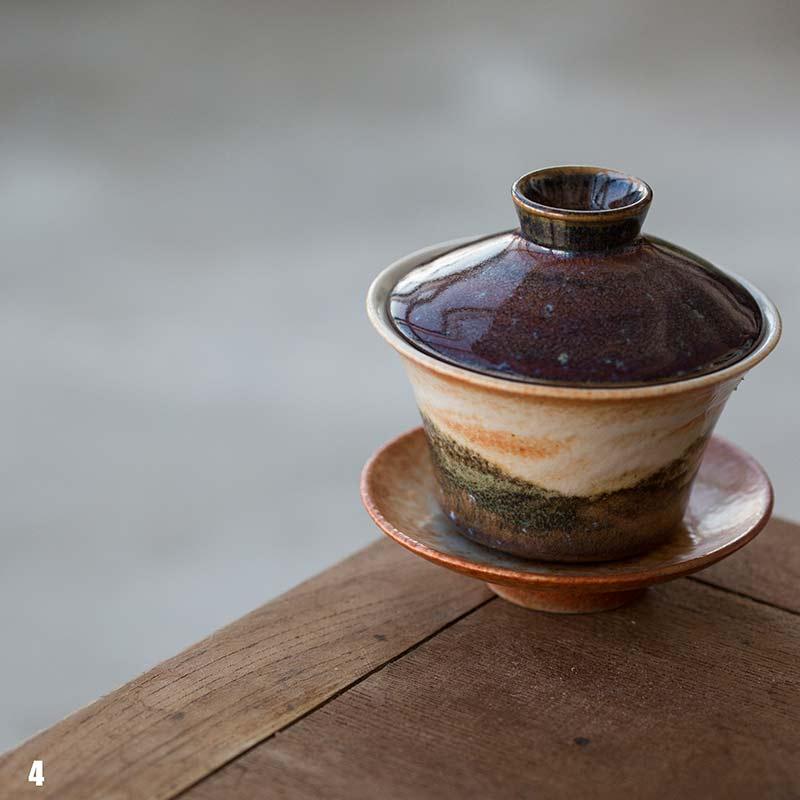 serene-shino-gaiwan-1-19-16