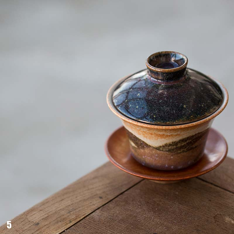 serene-shino-gaiwan-1-19-20